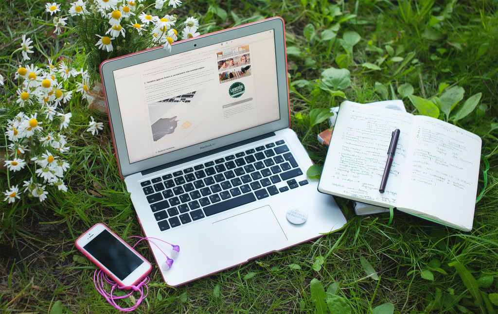 startblogup-instrumenty-dlia-blogginga-02