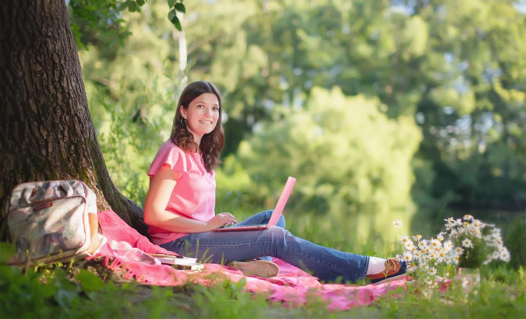 7 секретов, как вести блог регулярно и не сойти при этом с ума | Start Blog Up
