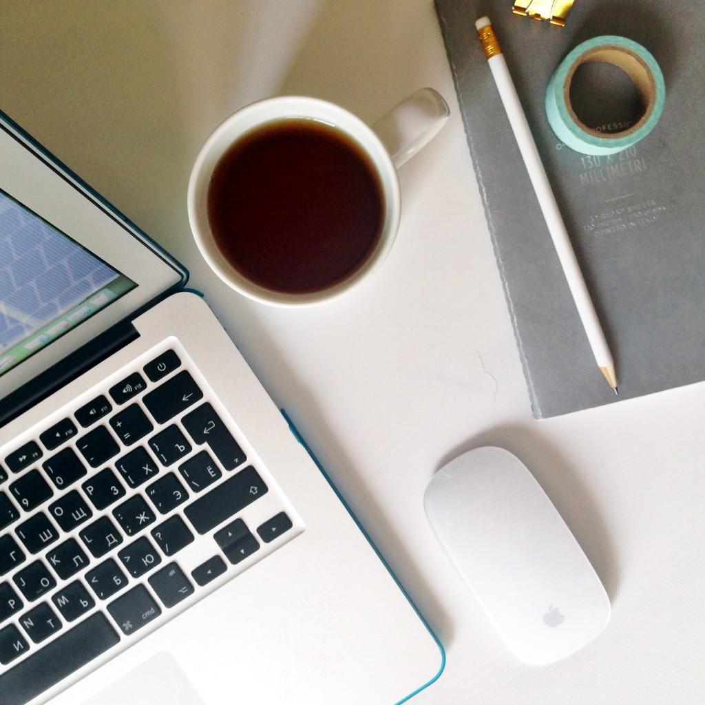 10 вещей в блогах, которые бесят   Start Blog Up