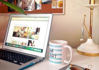 10 вещей в блогах, которые бесят | Start Blog Up