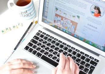 Аудит вашего блога | Start Blog Up