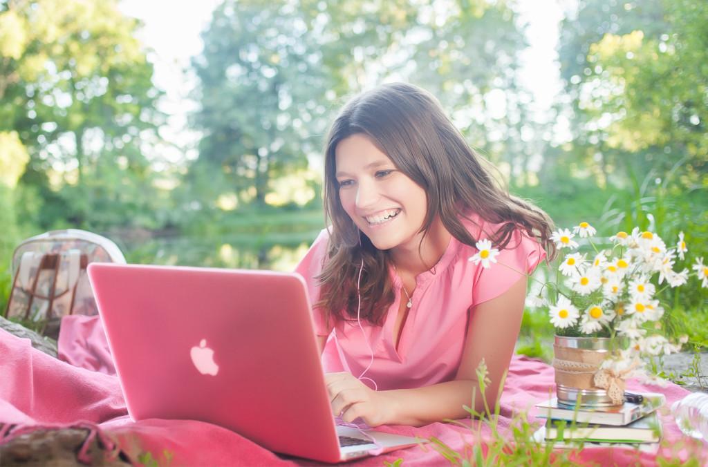Индивидуальные консультации по скайп| Start Blog Up