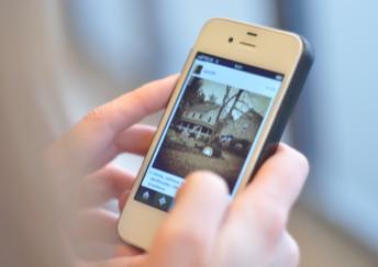 Добавить и оставить. Почему вы подписаны на инстаграм аккаунты? | Start Blog Up