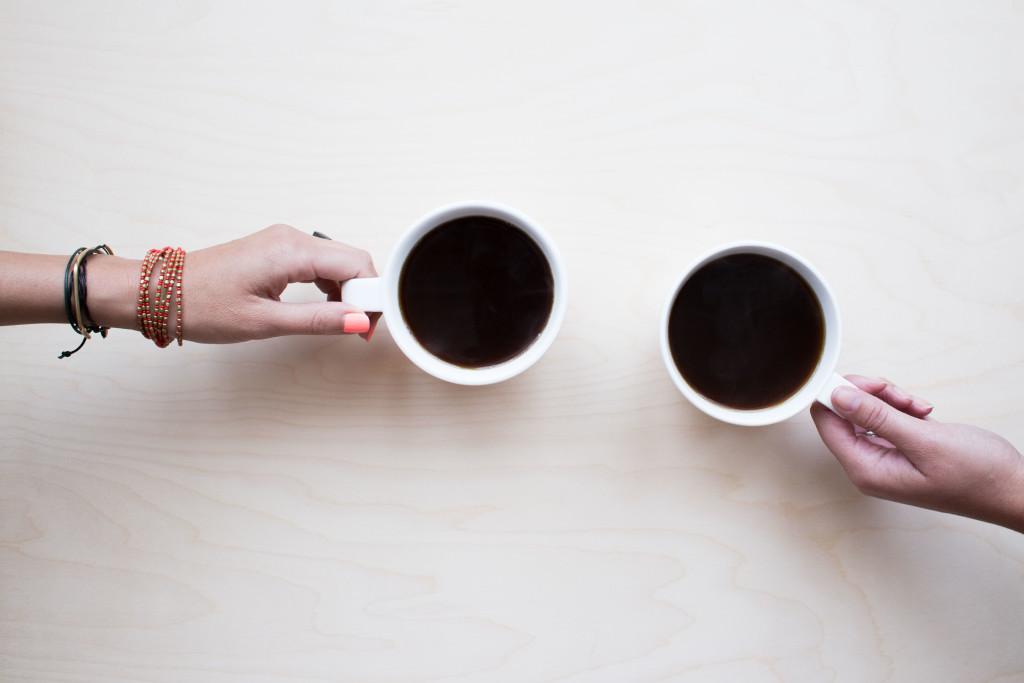 startblogup-bloggers-communication