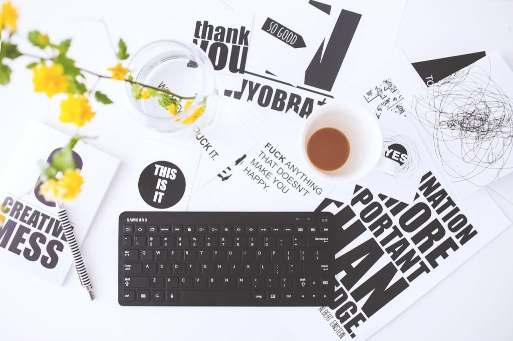 10 тактик газетных журналистов, которые давно нужно перенять блоггерам | Start Blog Up