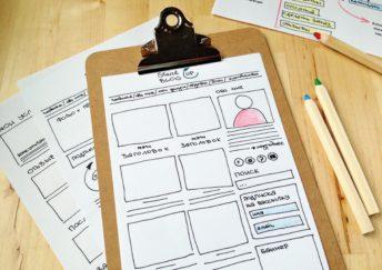 Как создать сайт, которым вы останетесь довольны | Блог Варвары Лялягиной Start Blog Up