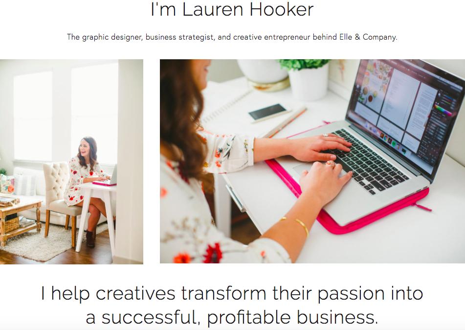Онлайн-маркетинг на английском. Зарубежные блоги, которые я рекомендую | Блог Варвары Лялягиной Start Blog Up