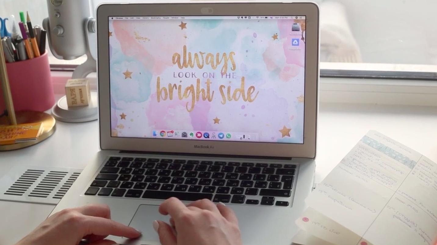 6 простых изменений, которые помогут вам стать продуктивнее | Блог Варвары Лялягиной Start Blog Up