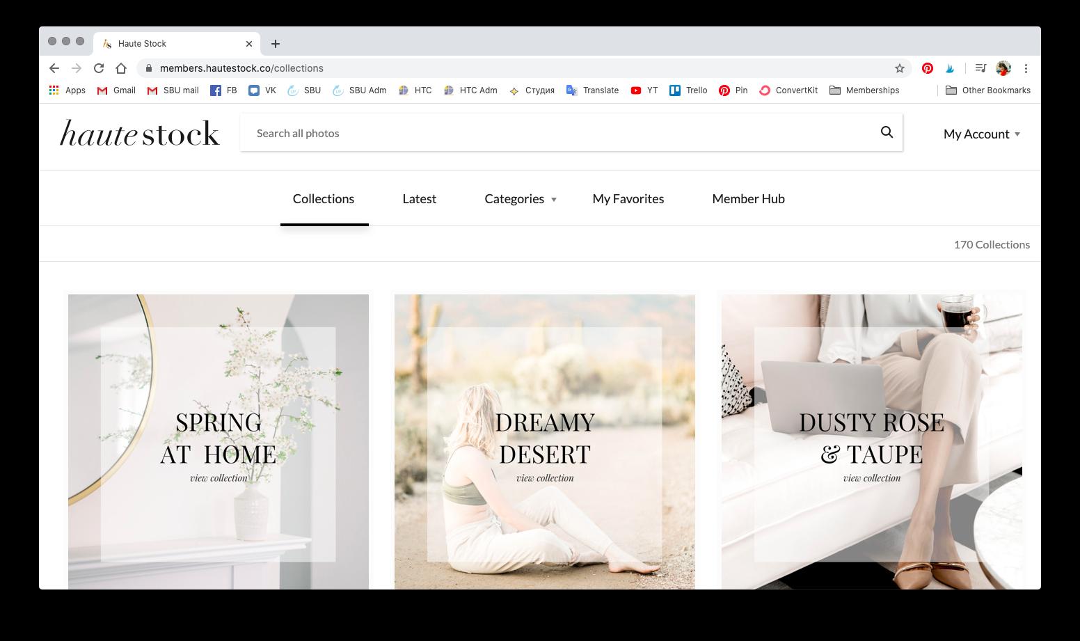 15 сервисов для создания визуального контента | Блог Варвары Лялягиной StartBlogUp.com