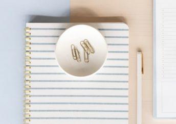 Что написать о себе в блоге | Блог Варвары Лялягиной StartBlogUp.com