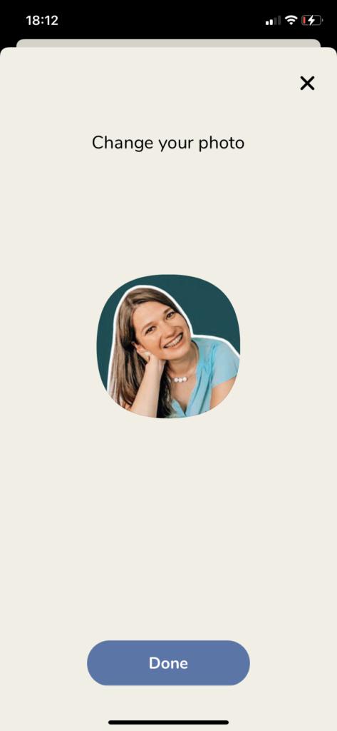 Как использовать Клабхаус для продвижения   Блог Варвары Лялягиной StartBlogUp.com