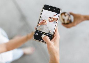 Как искать клиентов в Инстаграме | Блог Варвары Лялягиной StartBlogUp.com